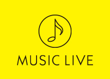 HML MUSIC LIVE
