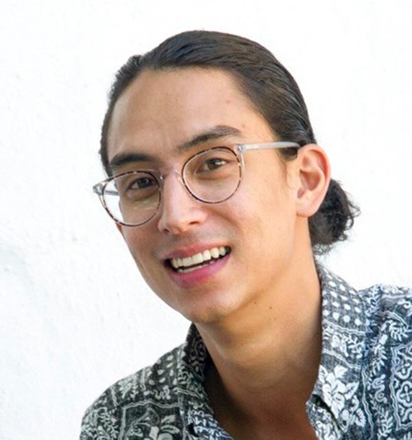 Nick Kaleikini | Jazz / Hawaiian