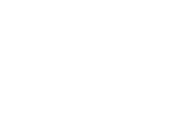 Hawaii Music & Life
