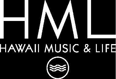 Hawaii Music & Life