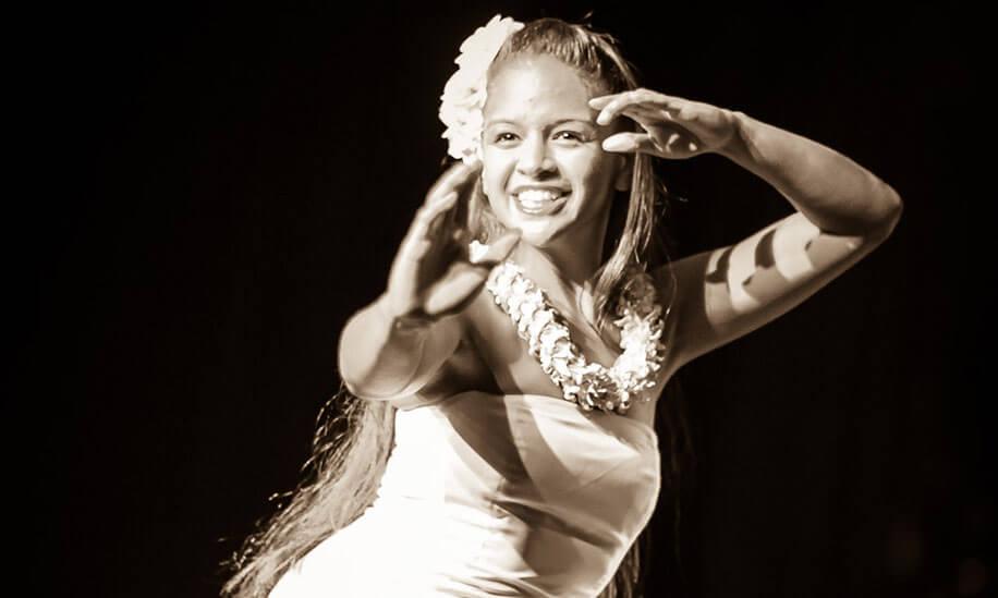 NA HOKU HANOHANO AWARDS MUSIC FESTIVAL 2018 with MISS ALOHA HULA チケット