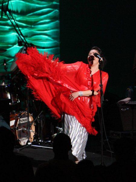 [販売終了] Rimi Natsukawa Island Music Live
