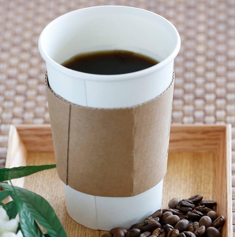 アロハガーデンコーヒー