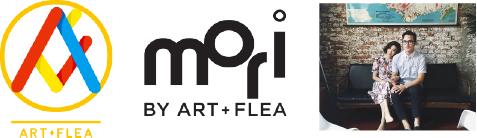 ART+FLEA