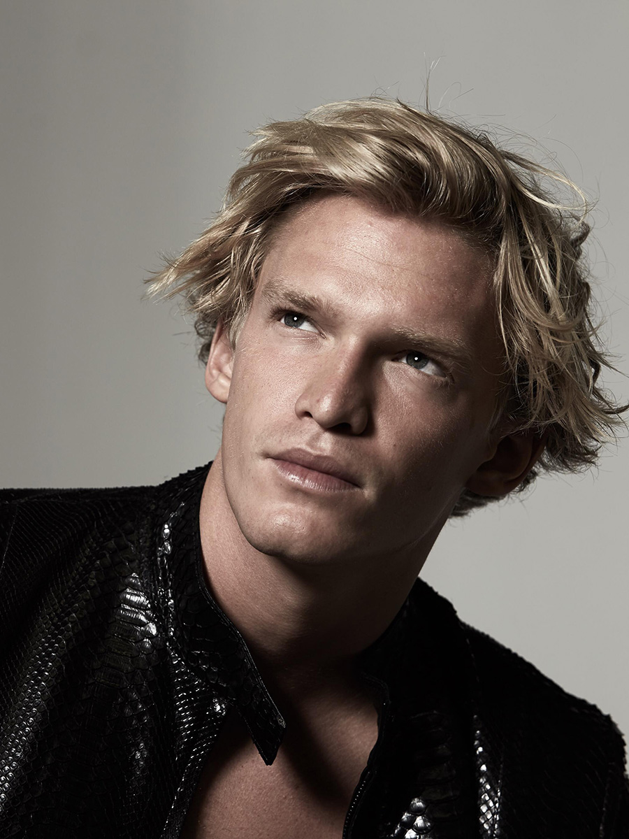 CODY SIMPSON MUSIC LIVE